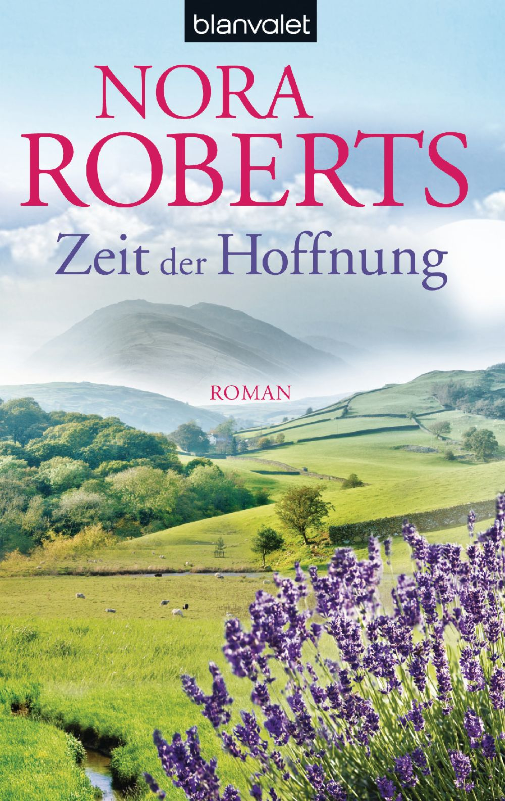 Bücher Nora: Sternenstaub Roman Roberts