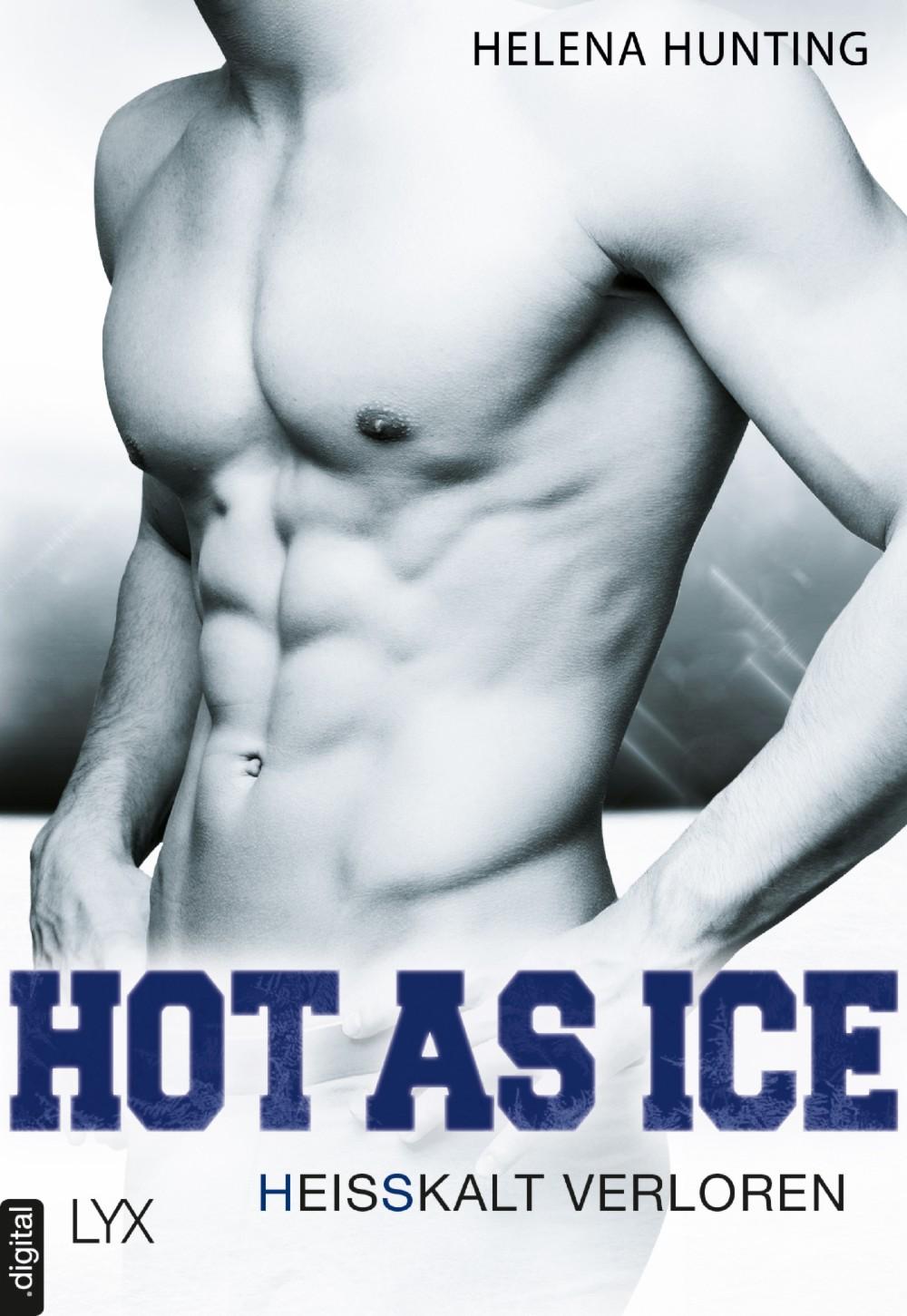 https://www.luebbe.de/lyx/ebooks/liebesromane/hot-as-ice-heisskalt-verloren/id_6458006