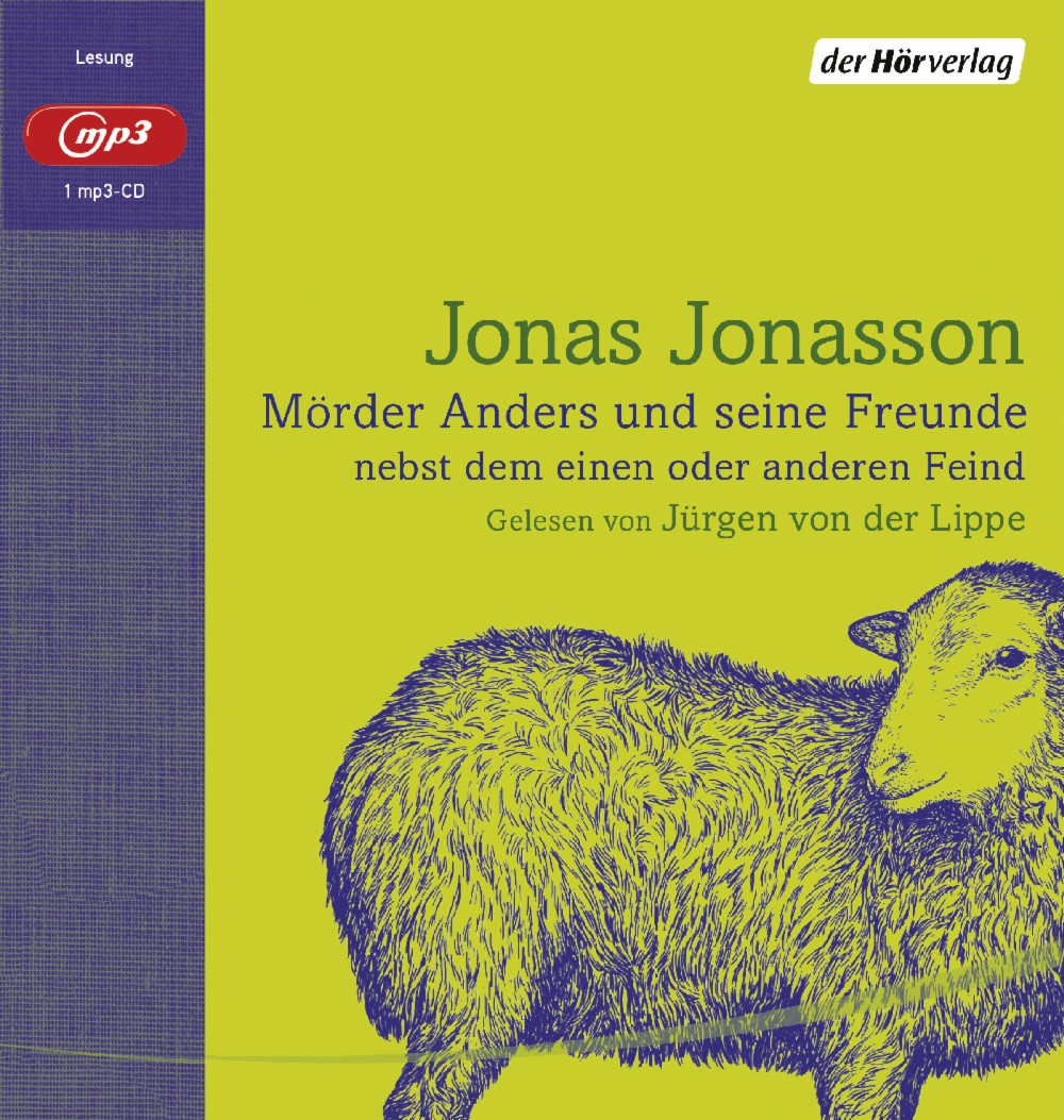 https://juliassammelsurium.blogspot.com/2018/12/horbuchrezension-morder-anders-und.html