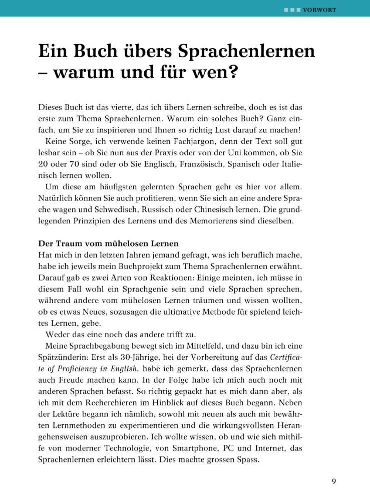 Charmant Verben Um Fortzufahren Zeitgenössisch - Entry Level Resume ...