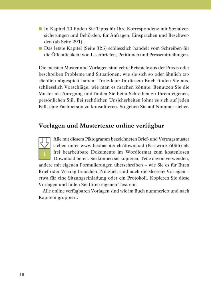 Großzügig Vorlagen Für Vorschläge Galerie - Entry Level Resume ...