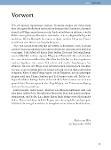 Fein Bearbeitungsjobs Fortsetzen Galerie - Beispiel Business ...