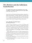 Erfreut Seiten Budgetvorlage Galerie - Entry Level Resume Vorlagen ...