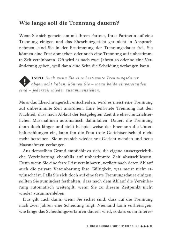 Wunderbar Grenzschablonenwort Ideen - Beispiel Wiederaufnahme ...