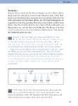 erbschaft blick ins buch testament - Erbvertrag Muster
