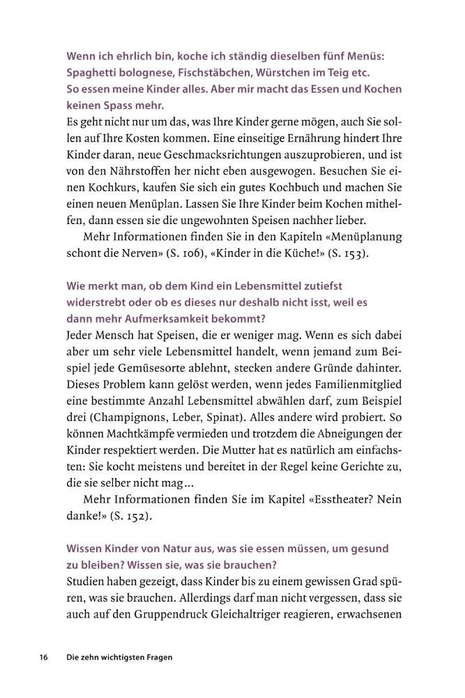 Gemütlich News Anker Lebenslauf Beispiel Bilder - Entry Level Resume ...