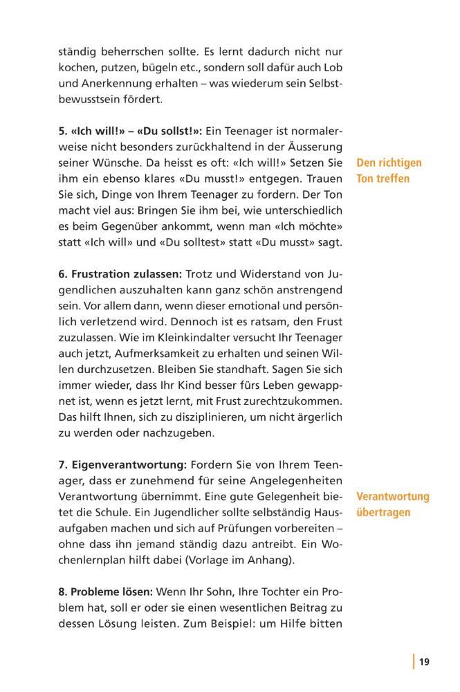 Groß Klappe Buch Vorlage Zeitgenössisch - Entry Level Resume ...