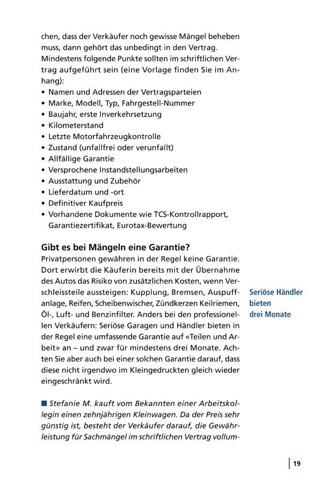 Wunderbar Verkäufer Lebenslauf Vorlage Zeitgenössisch - Entry Level ...