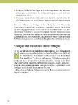 Charmant Vorlage Für Die Buchrezension Galerie - Entry Level Resume ...