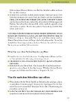 Niedlich Buch Schreiben Vorlage Zeitgenössisch ...
