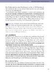 Groß Weibliche Fortpflanzungsanatomie Arbeitsblatt Zeitgenössisch ...