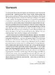 Gemütlich Buch Schreiben Vorlage Ideen - Beispielzusammenfassung ...
