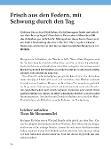 Tolle Fühlte Sich Ruhig Buch Vorlagen Galerie - Beispiel ...