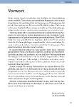 Colorful Steuerrechnung Proben Ensign - FORTSETZUNG ARBEITSBLATT ...