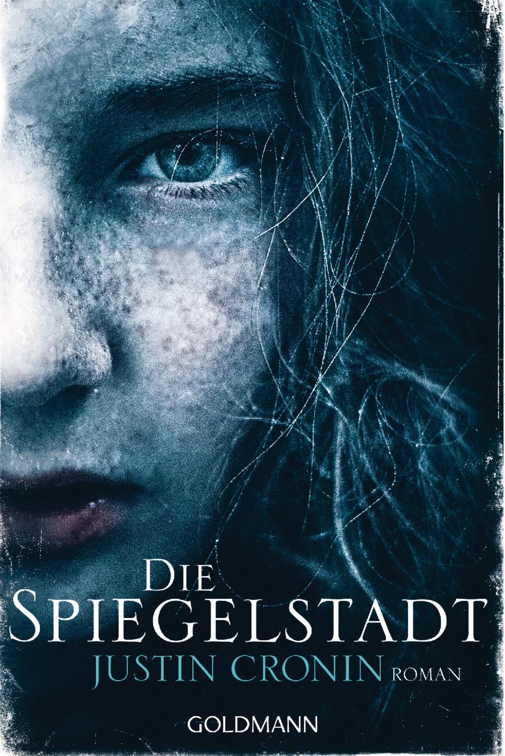 https://www.randomhouse.de/Buch/Die-Spiegelstadt/Justin-Cronin/Goldmann/e271778.rhd