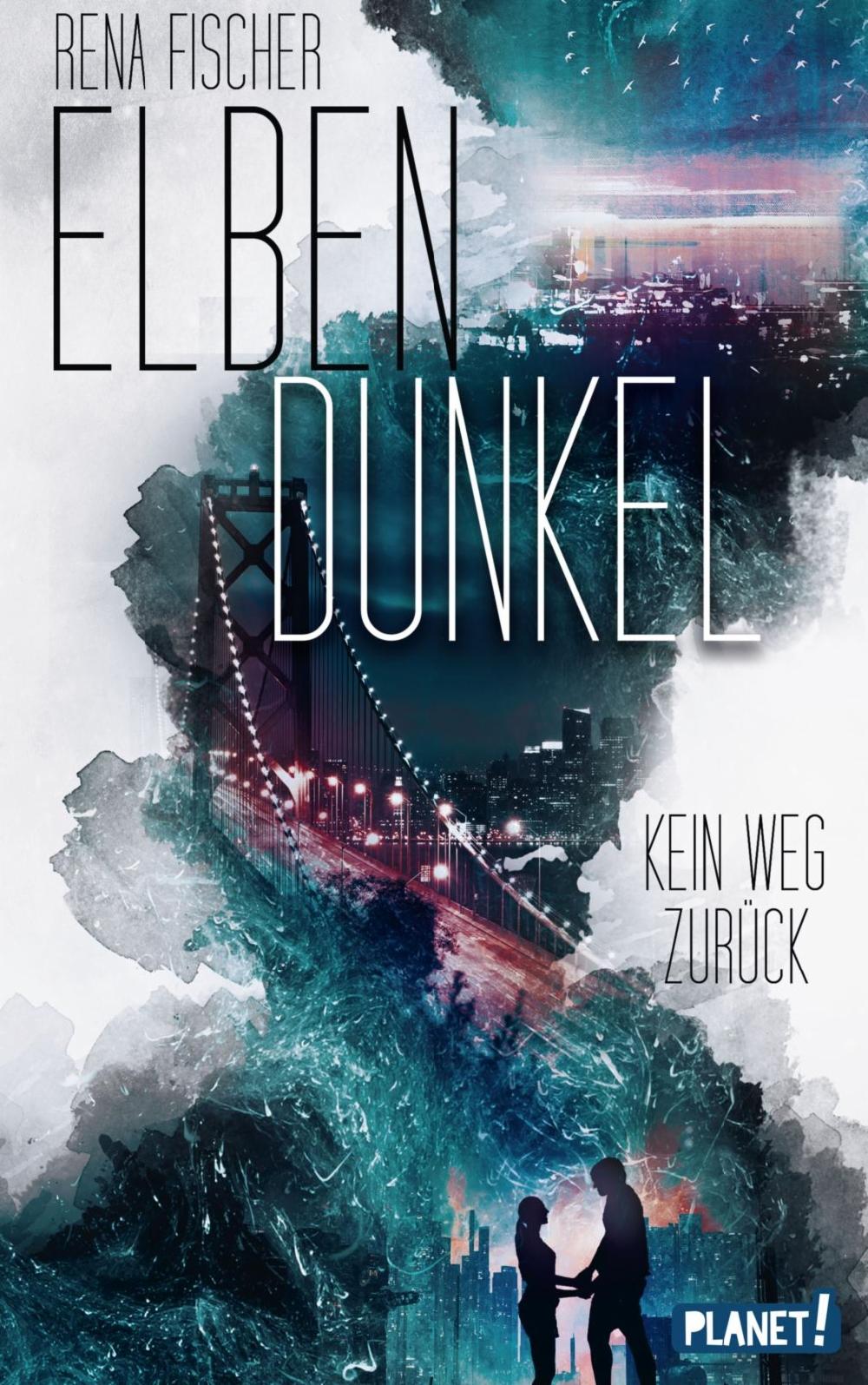 https://www.thienemann-esslinger.de/planet/buecher/buchdetailseite/elbendunkel-kein-weg-zurueck-isbn-978-3-522-50657-1/