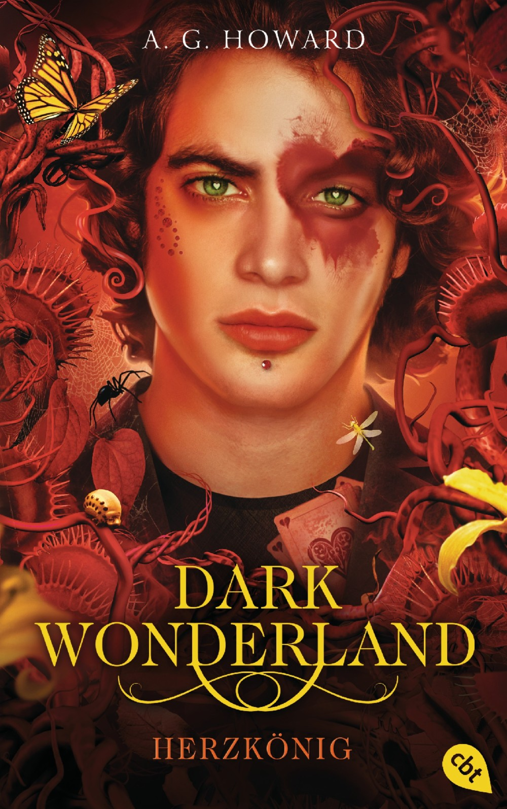 https://www.randomhouse.de/Buch/Dark-Wonderland-Herzkoenig/A.G.-Howard/cbt/e491601.rhd