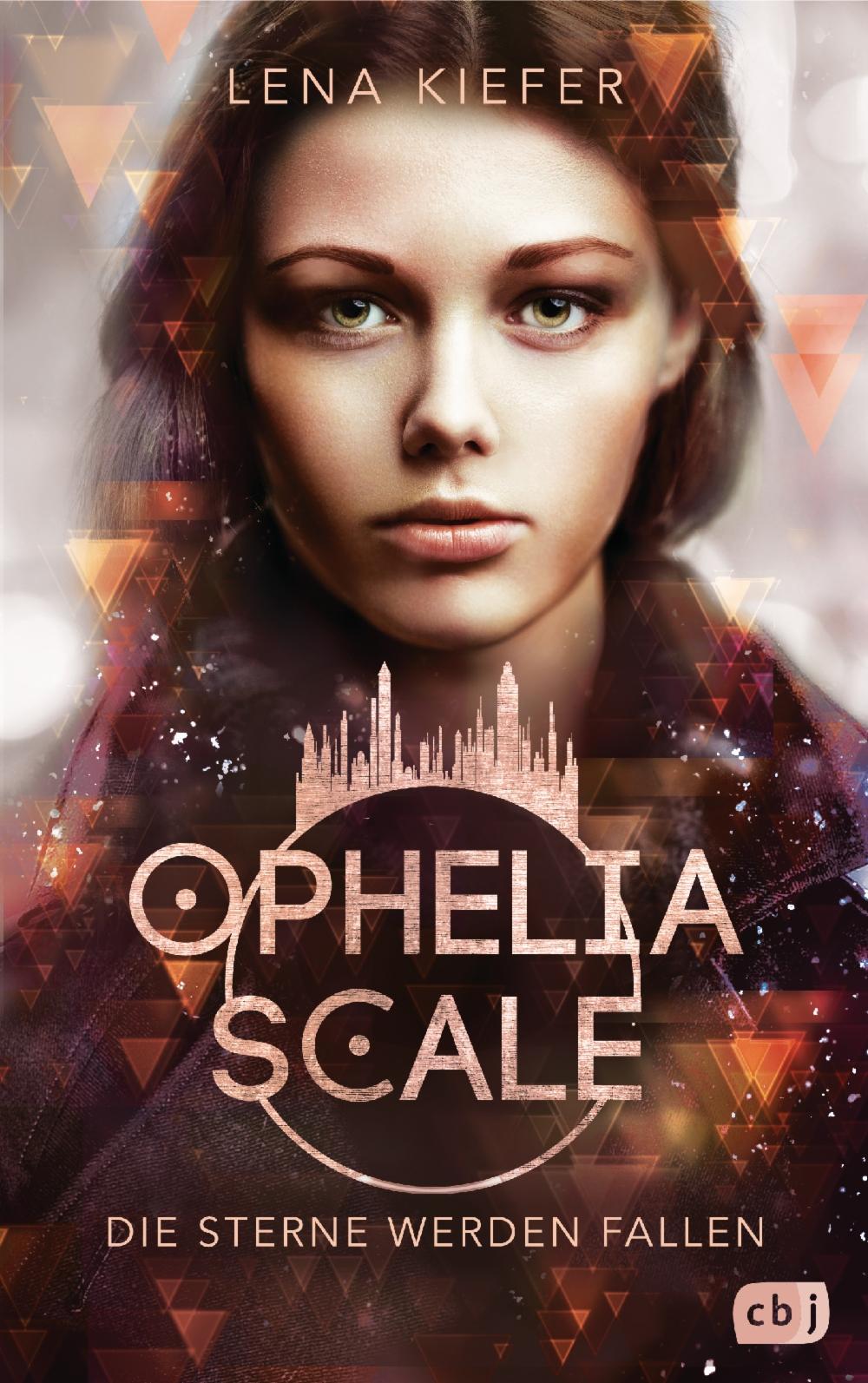 https://www.randomhouse.de/Buch/Ophelia-Scale-Die-Sterne-werden-fallen/Lena-Kiefer/cbj-Jugendbuecher/e553845.rhd