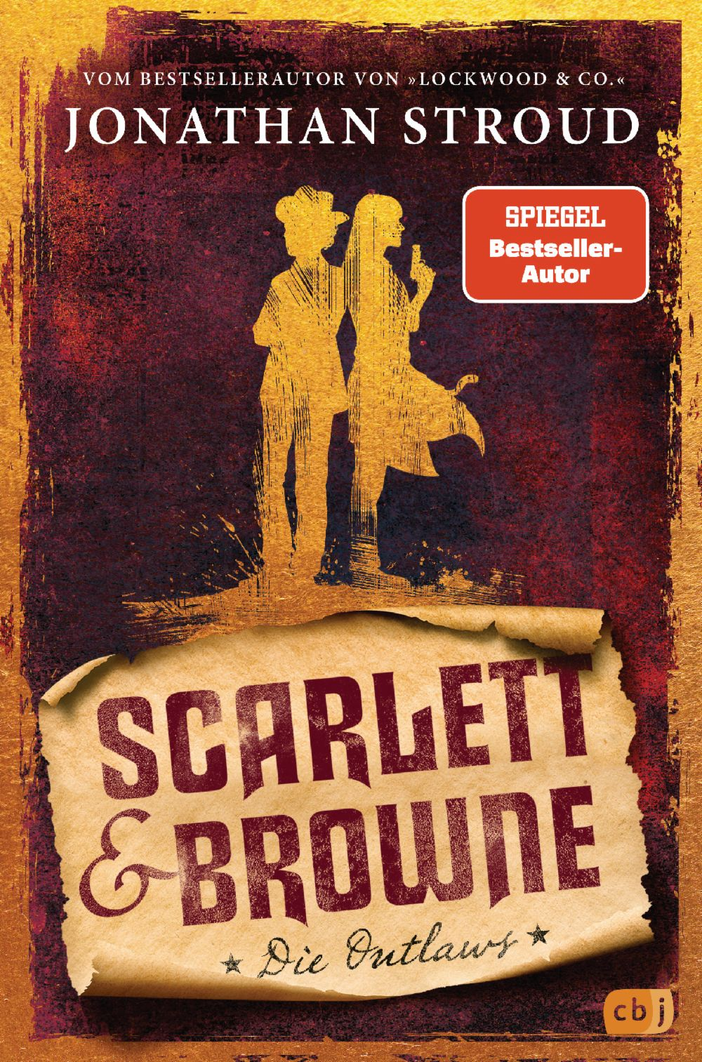 https://www.penguinrandomhouse.de/Buch/Scarlett-und-Browne-Die-Outlaws/Jonathan-Stroud/cbj-Jugendbuecher/e569944.rhd