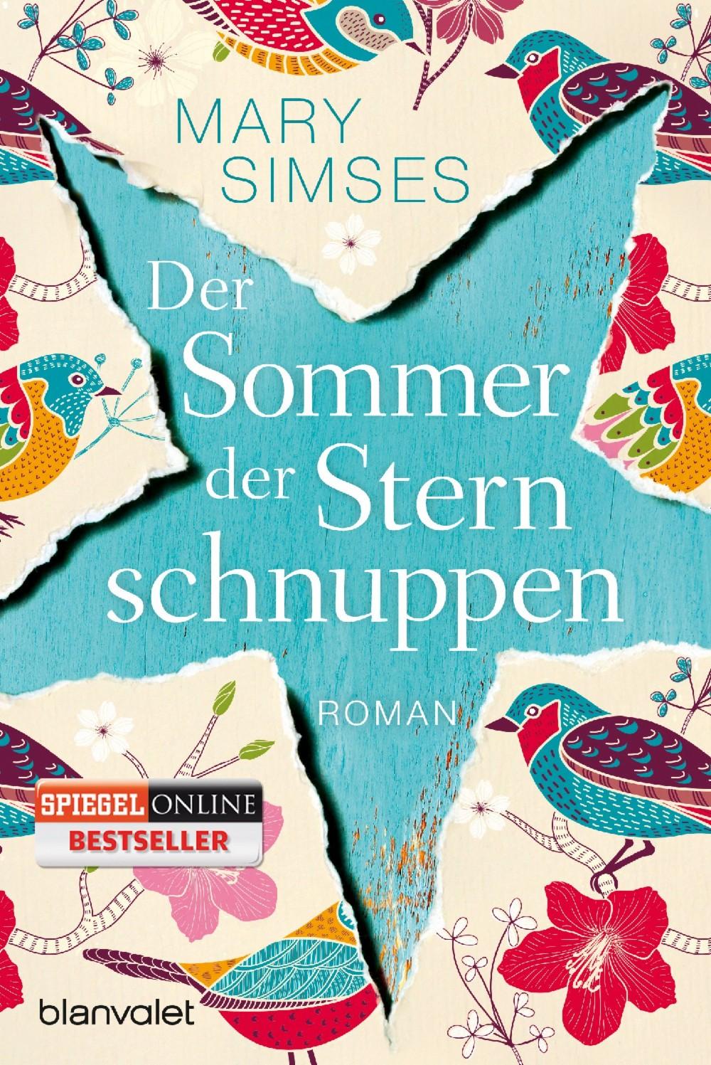 https://www.weltbild.at/artikel/buch/der-sommer-der-sternschnuppen_21098064-1?wea=59528439