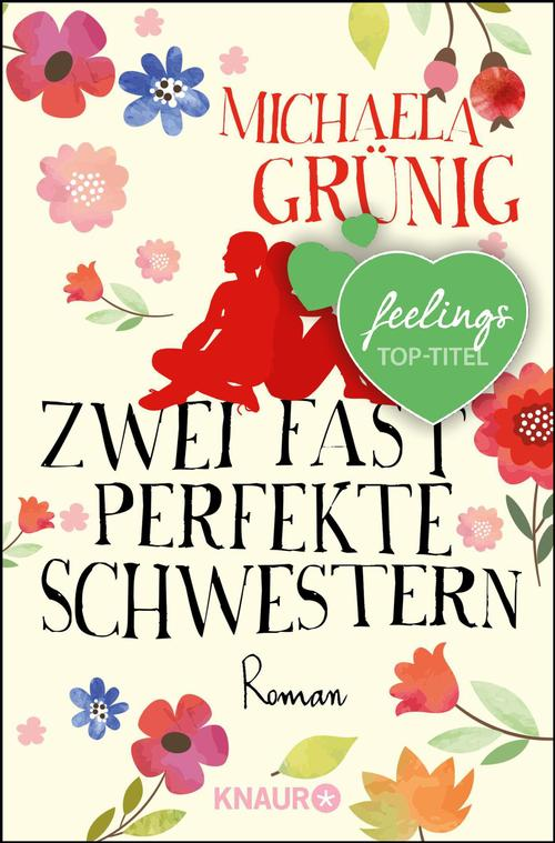 https://www.feelings-ebooks.shop/zwei-fast-perfekte-schwestern-michaela-gruenig-e-book-9783426435991?utm_source=zwinkerlingsbibliothek.de&utm_medium=referral&utm_campaign=ZweifastperfekteSchwestern