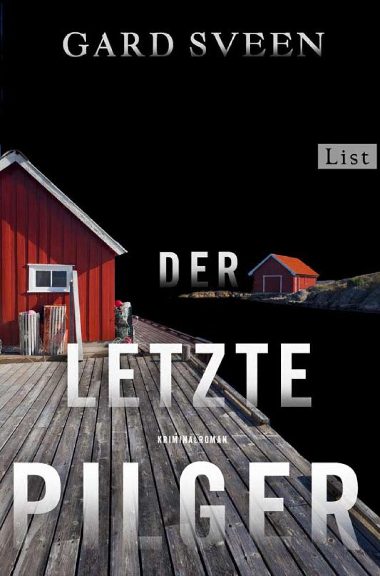 http://www.ullsteinbuchverlage.de/nc/buch/details/der-letzte-pilger-ein-fall-fuer-tommy-bergmann-1-9783843712569.html